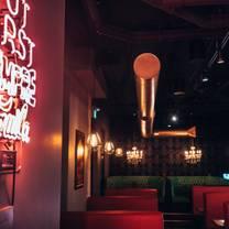 foto von eldorado taco restaurant
