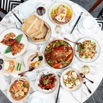 photo of duck & rice - sydney restaurant