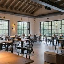 foto von wilde ente - vier jahreszeiten iserlohn restaurant