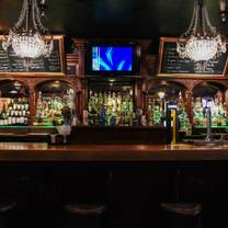 photo of ri ra irish pub - burlington restaurant
