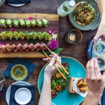 photo of seito sushi - sand lake restaurant