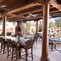 photo of santa ana cafe restaurant