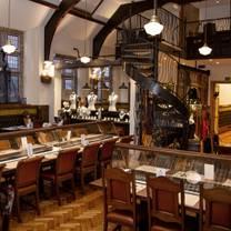 photo of albert's eatery restaurant