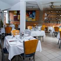 photo of donde carlos parrillada restaurant