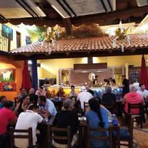 foto de restaurante qulture