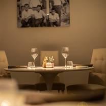 photo of organika restaurant