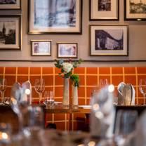foto von sonnestuben restaurant