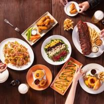 photo of hard rock cafe - san juan restaurant