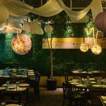 photo of gnocco restaurant