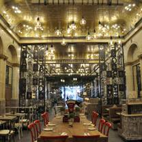 photo of ristorante granaio restaurant