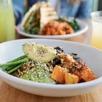 photo of true food kitchen - garden city - roosevelt field restaurant