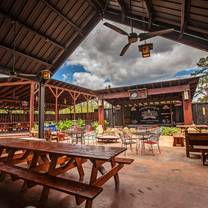 photo of abendigo's grill & patio restaurant