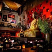 foto de restaurante tao asian bistro - las vegas
