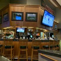 photo of stymie's bar and grill restaurant