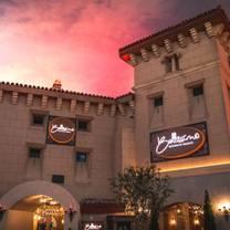 photo of bellissimo ristorante atcasino del sol restaurant