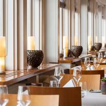 foto von insel beach club kitchen restaurant