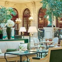photo of café de la paix restaurant