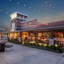 photo of harry & izzy's - northside restaurant