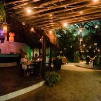 foto del ristorante kondesa