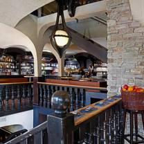 foto von wirtshaus zur brez'n restaurant