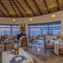 photo of la roca restaurant restaurant