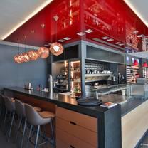 photo of essqlub restaurant