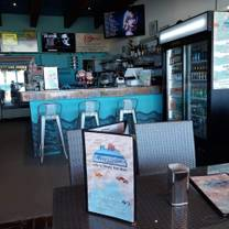 photo of at peru restaurant restaurant