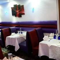 photo of rajmoni restaurant