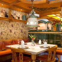 foto von gasthof tannenmühle restaurant