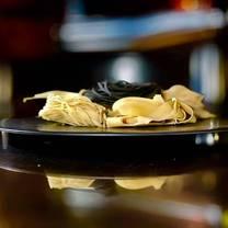 photo of da livio - fort lauderdale restaurant