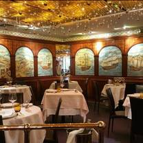 photo of san pietro restaurant