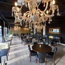photo of steak & lounge restaurant