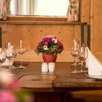 photo of rasmushof restaurant restaurant