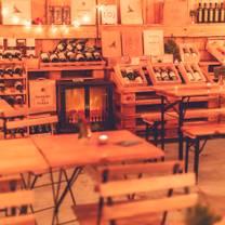ops wines barのプロフィール画像