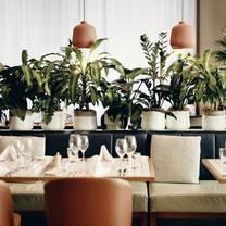 photo of croft restaurant restaurant