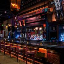 photo of house of blues restaurant & bar - san diego restaurant