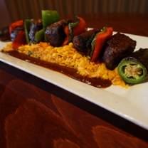 photo of caracara mexican grill restaurant