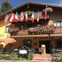 photo of pepi's restaurant & bar restaurant