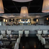photo of the northside social restaurant