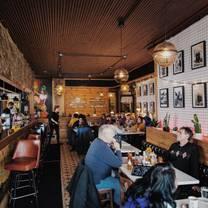 photo of don's tv & repair restaurant