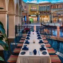foto de restaurante cañonita