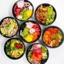 photo of 843 korean bbq & sushi house restaurant