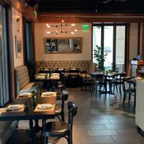 photo of baires grill - coral gables restaurant