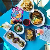 photo of ajo al's mexican cafe - scottsdale - agua caliente plaza restaurant
