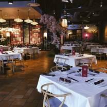 photo of fifty one kitchen restaurant