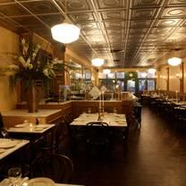 photo of sip sak restaurant