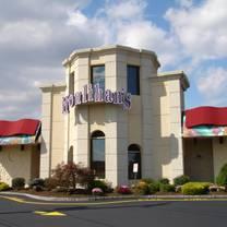 photo of houlihan's - fairfield restaurant