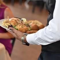 photo of sicilia mia - farmington restaurant