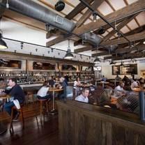 photo of the porch - dallas restaurant