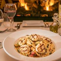 photo of spiro's - st. charles restaurant